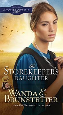 The Storekeeper s Daughter