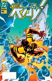 The Ray (1994-) #14