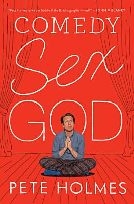 Comedy Sex God