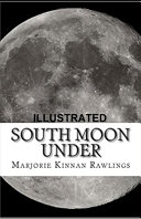 South Moon Under Illustrated PDF