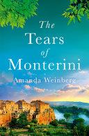 Tears of Monterini