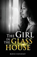 The Girl in the Glass House PDF