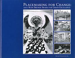 Placemaking for Change PDF