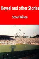 Heysel and Other Stories PDF