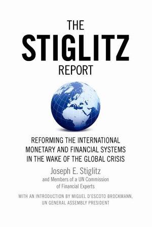 The Stiglitz Report