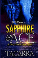 Sapphire And Ace Book PDF