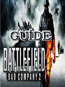 Battlefield: Bad Company 2 GUİDE v1.28 [Mod Money]