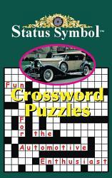 Status Symbol Book PDF