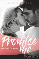 Promise me PDF