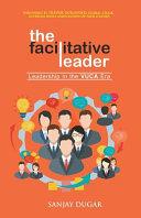 The Facilitative Leader PDF