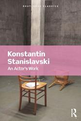 An Actor S Work Book PDF