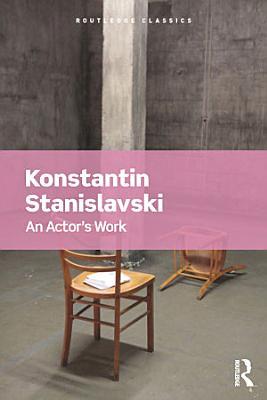 An Actor s Work