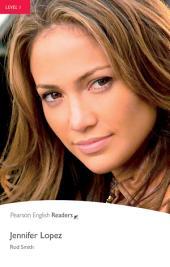 Level 1: Jennifer Lopez: Edition 2