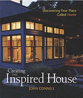 Creating the Inspired House Book
