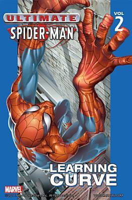 Ultimate Spider Man Vol 2 PDF