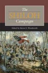 The Shiloh Campaign