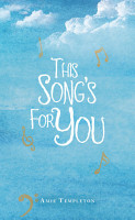 This Song   s for You PDF
