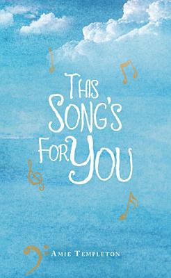 This Song   s for You