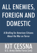 All Enemies  Foreign and Domestic PDF