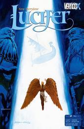 Lucifer (2000-) #36