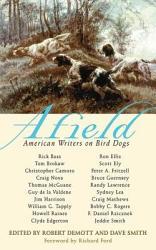 Afield Book PDF