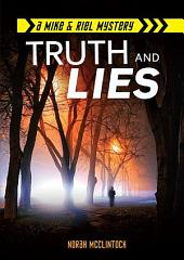 #2 Truth and Lies
