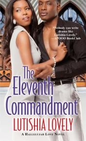 The Eleventh Commandment PDF