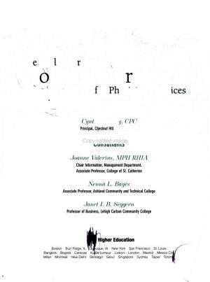 Medical Insurance Coding Workbook 2007 08 PDF