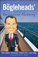 The Bogleheads  Guide to Retirement Planning PDF