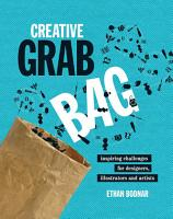 Creative Grab Bag PDF