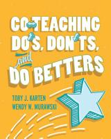 Co Teaching Do s  Don ts  and Do Betters PDF