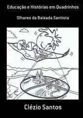 Educação E Histórias Em Quadrinhos