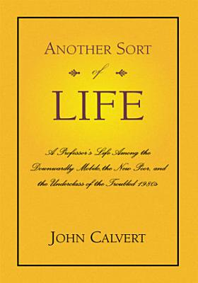 Another Sort of Life PDF