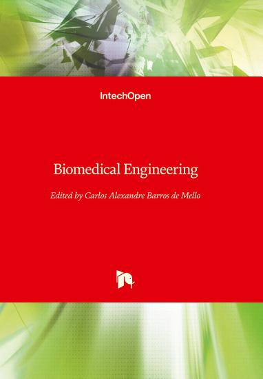 Biomedical Engineering PDF