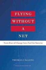 Flying Without a Net PDF