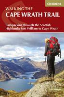 Walking the Cape Wrath Trail PDF