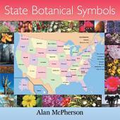 State Botanical Symbols