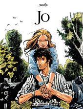 Jo - Tome 1 - Jo