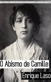 O Abismo de Camille