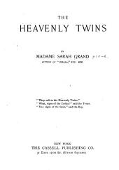 The Heavenly Twins: Volume 1