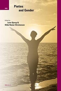 Pieties and Gender PDF