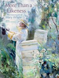 More Than A Likeness Book PDF