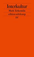 Interkultur PDF
