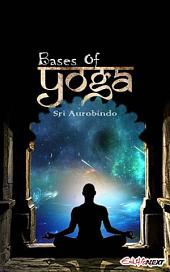 ‌‌Bases of Yoga: Art of living