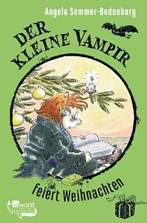 Der kleine Vampir feiert Weihnachten PDF