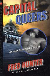 Capital Queers: An Alex Reynolds Mystery