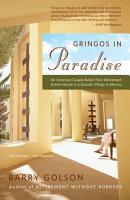 Gringos in Paradise PDF