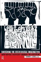 Enriching the Sociological Imagination PDF
