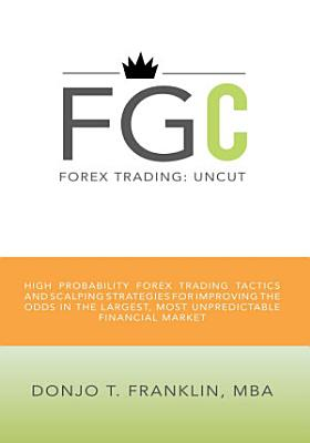 Forex Trading  Uncut PDF