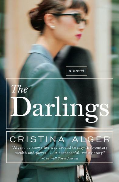 Download The Darlings Book